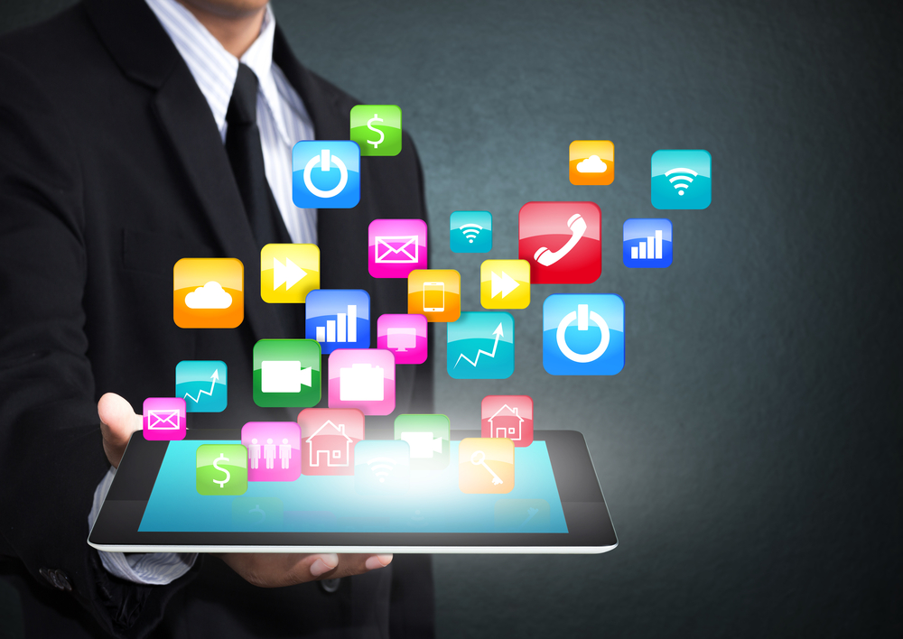 Road Map to an App: How to Create Mobile Applications